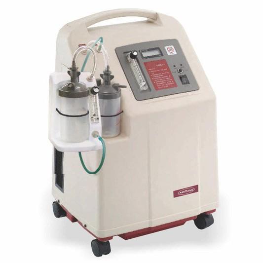 Кислородный концентратор Армед 7F-8L  | Анестезиология | Кислородные концентраторы