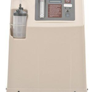 Кислородный концентратор Армед 7F-10L | Анестезиология | Кислородные концентраторы