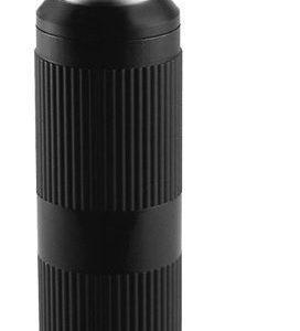 Дерматоскоп Welch Allyn Episcope 10X Halogen/LED+ Li-ion перезаряжаемая рукоятка с настольной док станцией (Арт. 47352li) | Дерматология | Дерматоскопы