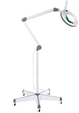 Лампа-лупа ЛЛ-3 Атис | Дерматология | Лампы-лупы