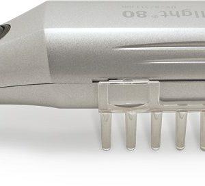 Ультрафиолетовая лампа Dermalight 80 UVB-311nm 200 000 (Дермалайт) Dr. Honle   Дерматология   Ультрафиолетовые лампы