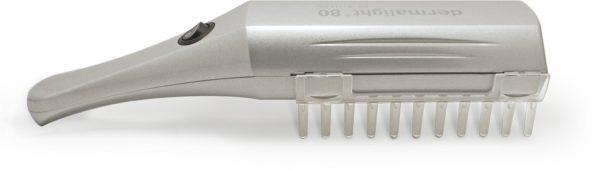 Ультрафиолетовая лампа Dermalight 80 UVB-311nm 200 000 (Дермалайт) Dr. Honle | Дерматология | Ультрафиолетовые лампы