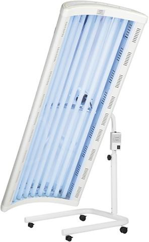 Ультрафиолетовая лампа Dermalight 1000 (Дермалайт) Dr. Honle | Дерматология | Ультрафиолетовые лампы