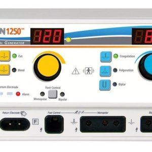AARON 1250 Высокочастотный электрохирургический генератор | Электрохирургия | Электрокоагуляторы