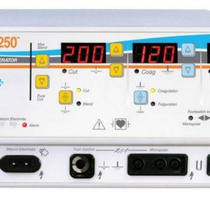 AARON 2250 Высокочастотный электрохирургический генератор | Электрохирургия | Электрокоагуляторы