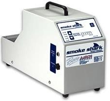 AARON Smoke Shark SE01   Электрохирургия   Установка для эвакуации дыма