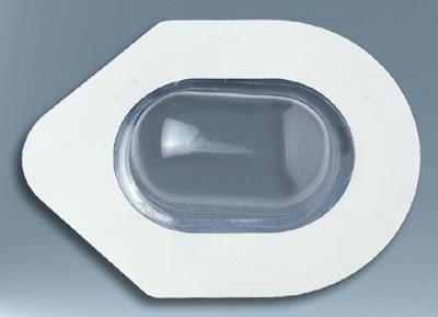 Aaron 0002 Защитный экран для глаза | Электрохирургия | Офтальмологическая продукция