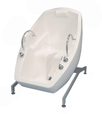 Ванна водолечебная «Неман» | Физиотерапия | Гидротерапия