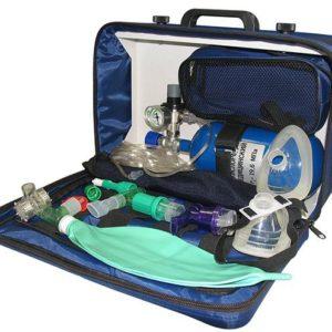 Ингалятор кислородный КИ-5 | Физиотерапия | Ингаляторы