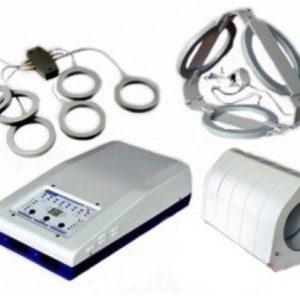 Аппарат АЛИМП-1 | Физиотерапия | Магнитотерапия