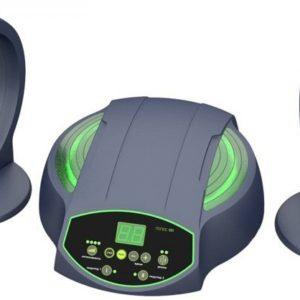 Аппарат «Полюс 101» | Физиотерапия | Магнитотерапия
