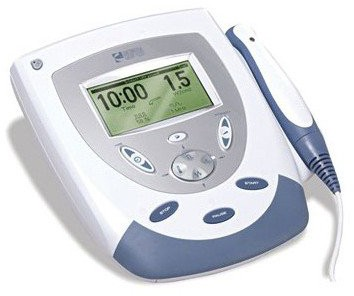 Физиотерапевтический комбайн INTELECT MOBILE Ultrasound 2776 Chattanooga | Физиотерапия | Физиотерапевтические комбайны