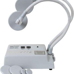 Аппарат для УВЧ-терапии УВЧ-60 Мед ТеКо | Физиотерапия | УВЧ-терапия