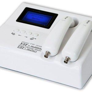 Аппарат УЗТ терапии УЗТ-3.01Ф-одночастотный (2