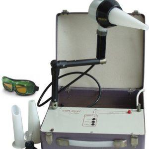 Облучатель БОП-01/27-НанЭМА (БОП-4) | Физиотерапия | Ультрафиолетовые облучатели