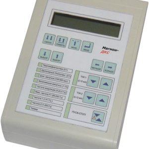 Аппарат динамического электросна Магнон-ДКС | Физиотерапия | Многофункциональное физиотерапевтическое оборудование