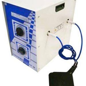 Аппарат коротковолновой терапии Thermopulse Сompact (Диатермия