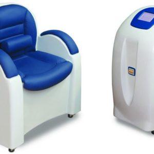 Система экстракорпоральной магнитной стимуляции нервно-мышечного аппарата тазового дна «Авантрон» | Физиотерапия | Многофункциональное физиотерапевтическое оборудование