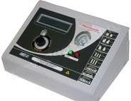 Аппарат – массажёр вакуумный фототерапевтический АМВЛ-01 Яровит | Физиотерапия | Многофункциональное физиотерапевтическое оборудование