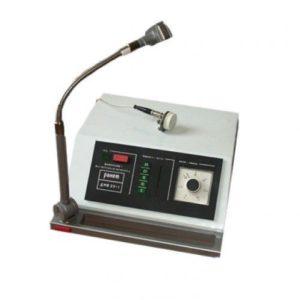 Аппарат ДМВ 20-1 «РАНЕТ» | Физиотерапия | ДМВ-терапия