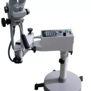 Видеокольпоскоп  Kernel KN 2200 В | Гинекология | Кольпоскопы