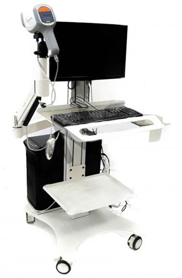 Видеокольпоскоп  Kernel KN 2200 C | Гинекология | Кольпоскопы