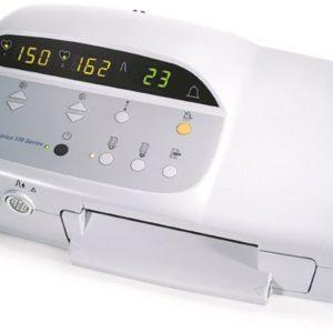 Серия фетальных мониторов GE Corometrics 170 | Гинекология | Фетальные мониторы
