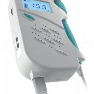 Фетальный допплер Overtone 6000-05 | Гинекология | Фетальные допплеры