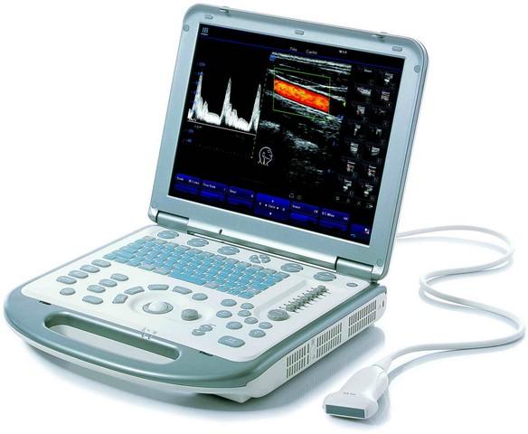 УЗИ сканер Mindray M5 | Гинекология | УЗИ сканеры