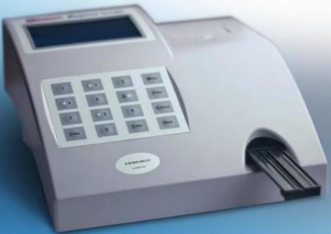 Анализатор мочи Alba u120 | Лабораторное оборудование | Анализаторы | Анализаторы мочи