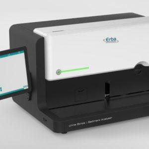 Автоматическая станция анализа мочи Laura XL   Лабораторное оборудование   Анализаторы   Анализаторы мочи