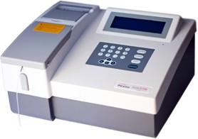 Биохимический анализатор Ancora B9000 | Лабораторное оборудование | Анализаторы | Биохимические анализаторы | Анализаторы биохимические полуавтоматические