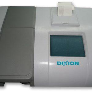 Анализатор биохимический TORUS 1200 Dixion | Лабораторное оборудование | Анализаторы | Биохимические анализаторы | Анализаторы биохимические полуавтоматические