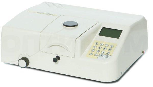 Фотометр КФК-3-01 | Лабораторное оборудование | Анализаторы | Биохимические анализаторы | Фотометры