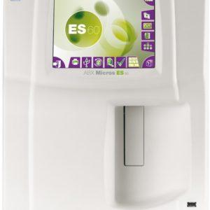 Гематологический анализатор MICROS 60 | Лабораторное оборудование | Анализаторы | Анализаторы гематологические | Анализаторы гематологические автоматические