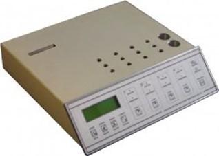Коагулометр АПГ4-01 Минилаб-704 | Лабораторное оборудование | Анализаторы | Анализаторы гематологические | Оборудование гематологического анализа