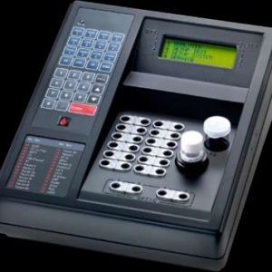 Helena C-4 Коагулометр четырехканальный полуавтоматический   Лабораторное оборудование   Анализаторы   Анализаторы гемостаза   Полуавтоматические анализаторы гемостаза