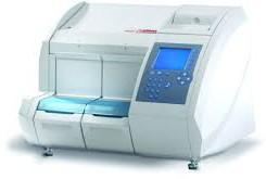 Анализатор иммунологический mini VIDAS c принадлежностями | Лабораторное оборудование | Анализаторы | Иммунологические анализаторы