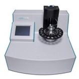EcoBasic анализатор глюкозы и лактата