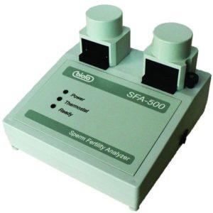 Анализатор фертильности спермы АФС-500 | Лабораторное оборудование | Анализаторы | Анализаторы фертильности спермы