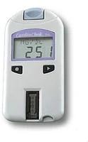 Биохимический экспресс-анализатор CardioChek PA (КардиоЧек ПА)   Лабораторное оборудование   Анализаторы   Экспресс-анализаторы