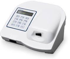 Анализатор флуориметрический для экспресс-определения кардиомаркеров RAMP Clinical Reader | Лабораторное оборудование | Анализаторы | Экспресс-анализаторы