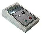 Измеритель гликогемоглобина ГГТ-1 ГЛИКОГЕМОТЕСТ Элта | Лабораторное оборудование | Анализаторы | Приборы для измерения гемоглобина