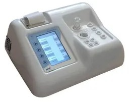 Анализатор свертывания крови четырехканальный КоаТест-4 | Лабораторное оборудование | Анализаторы