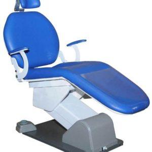 Кресло пациента «Клер» | Мебель медицинская | Кресла пациента