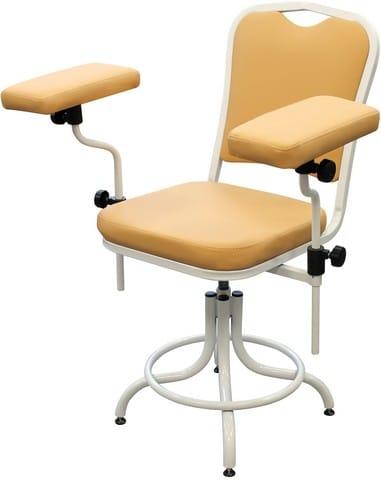 Кресло донора ДР02 | Мебель медицинская | Кресла пациента