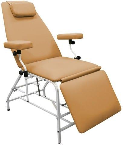Кресло донорское ДР04 | Мебель медицинская | Кресла пациента