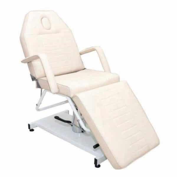 Кресло косметологическое Имидж-3 | Мебель медицинская | Кресла пациента