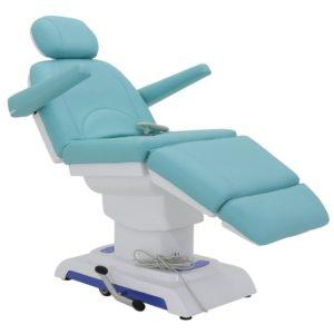 Косметологическое кресло ММКК-4 | Мебель медицинская | Кресла пациента
