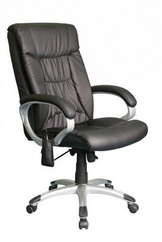 Офисное массажное кресло Chicago | Мебель медицинская | Кресла пациента